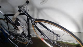 身近な自転車も車・バイクと同じように輝かせよう。