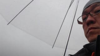 洗車をするタイミング。雨の後?雨の前?いつがいいのかな?
