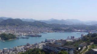 西日本に行こうと思う。すぐには行けないけど早めに行こう。