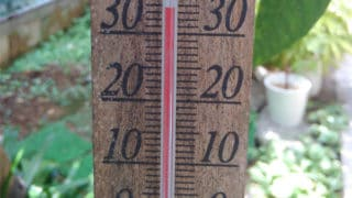 体感温度と気温の差っていかほど?気温以上に寒く感じるんですけど。