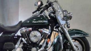 お客さまの声に耳を傾けてみるとバイクの「ご自由にお乗りください」は敷居が高いことが判明。